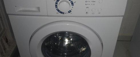 Machine à laver – 150€